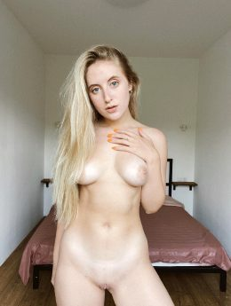 Funsized And Fuckable?