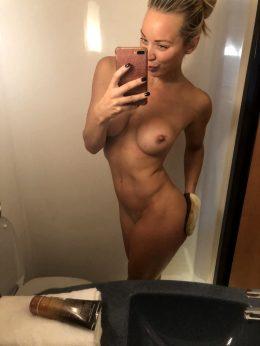 Gabrielle Taylor