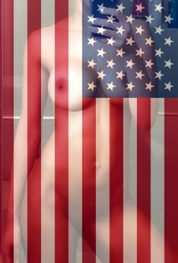Happy Erection Day, America!