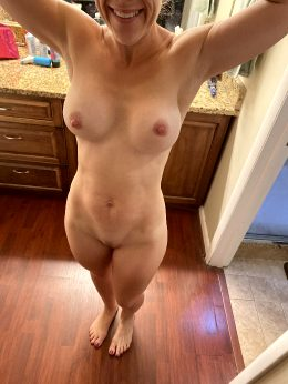 Happy Thursday Y'all ??! Shower Time ???!! 42