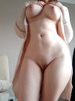 Hello So Sexy?
