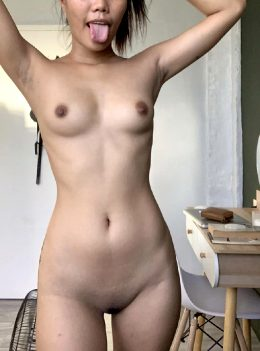 How's My 24yr Old Body ?
