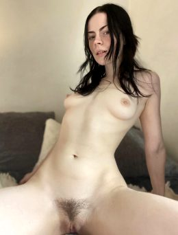I Had So Many Orgasms This Morning I Might Have Broken My Vibrator, What's A Girl To Do?