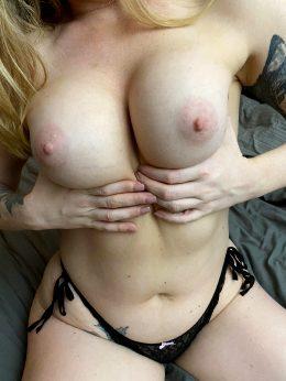 It's Titty Tuesday Again! ??