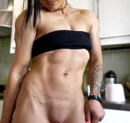 Like My Veins?