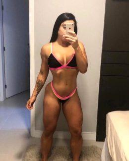 Luiza Marcato