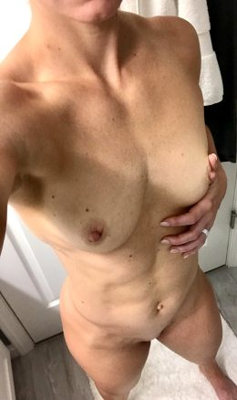 More Tits And Abs