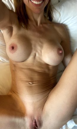 My Abs Are Begging For A Proper Glaze😈 44 Female