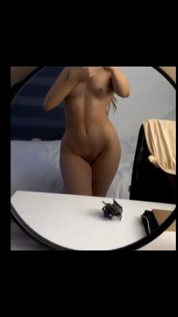 Naked ✔️fit 😅xxx