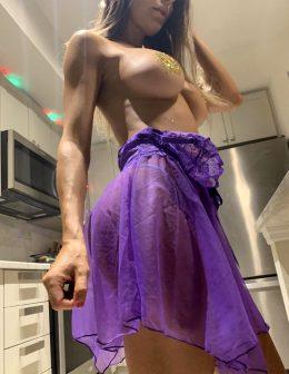 Nienna Jade