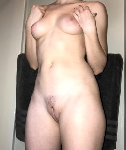 Pale And Bottom Heavy