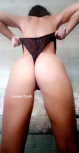 Prancing ASS Ready To Be FUCKED E