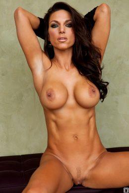 Sexy Stomach