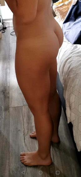 Squats Do A Body Good