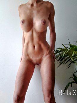 Starting My Day Naked ??♀️