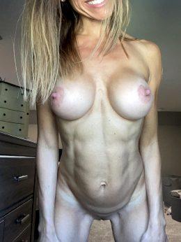 Take A Tour Of My Body😉 45 Female