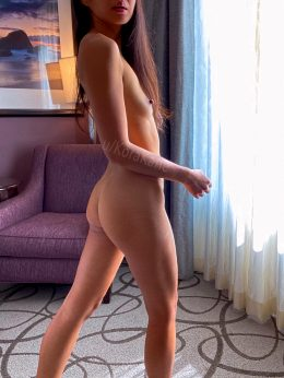 These Legs Can Really Squat Down On You And Make You Cum