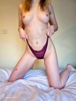 Unsize Slut Looking To Be Thrown Around The Bedroom, Can Anyone Help Me? 😇
