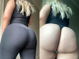 What Guys At The Gym Don't See
