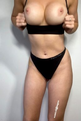 Who Would Actually Fuck Me 💓