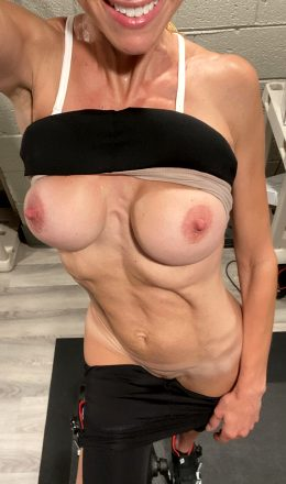 Who's Ready To Fuck?😈 44 Female