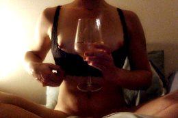 Wine Me?
