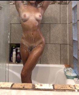 Wish I Had Someone To Clean Me?