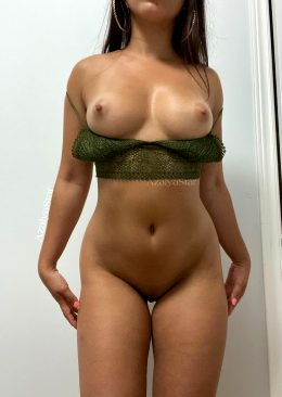 Would You Fuck Me Raw?