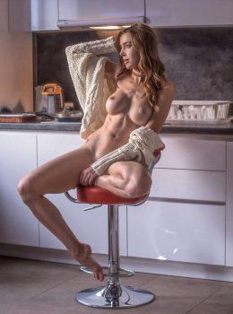 Yulia Nesterova
