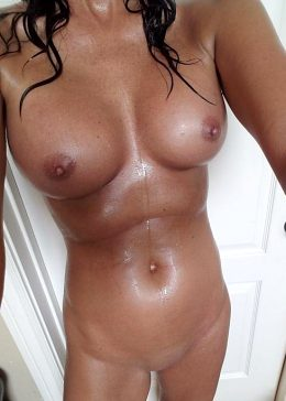 A Bit Wet Or Fun! What Do Ya Think??