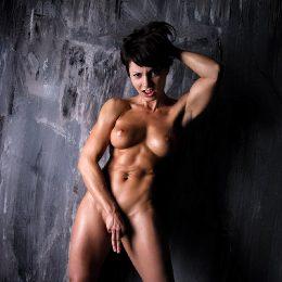 Alexandra Radovka