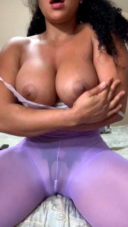 Angelina Valdez