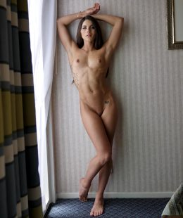 Aspen Rae Archives