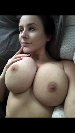 Calelle Eko First Post On Reddit! Welcome To Reddit!