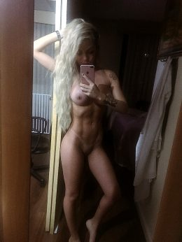 Debora Drumond