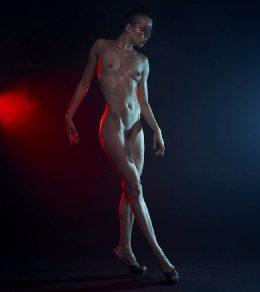 Denisa Strakova