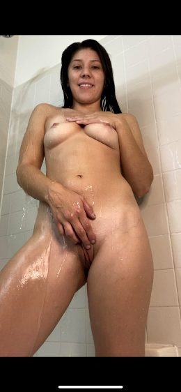 Fit And Wet