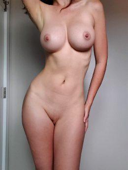 Good Size