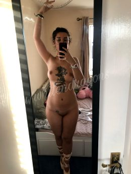 Help Me Stretch?