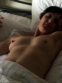 I Like My Weekends In Bed ! But I'm A Married Mom And Don't Get To ! 52