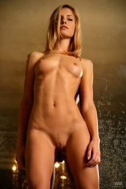 Iveta B