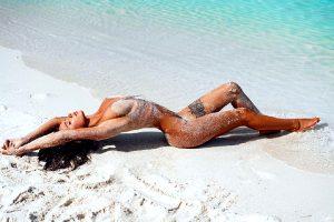 Liya Silver 🔥