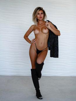 Marina Polnova