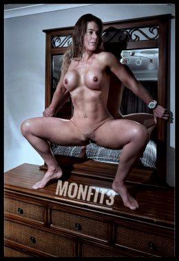 Monfit