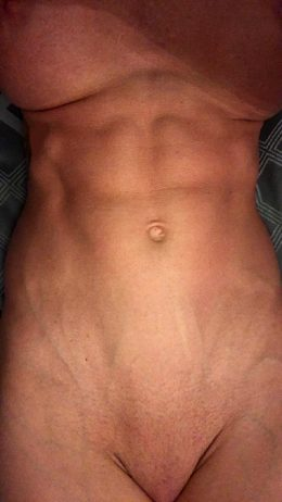 Morning Abs