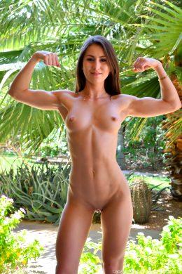 Paige Owen
