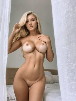 Polina Sitnova ?