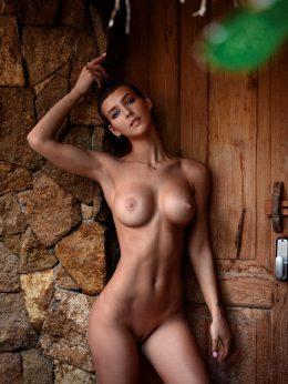 Rachel Cock