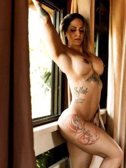 Sexy Hulda ❤️