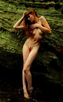 Shantia Veney
